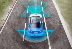 Otonom (sürücüsüz) araç fiyatlarını bu teknoloji belirleyecek