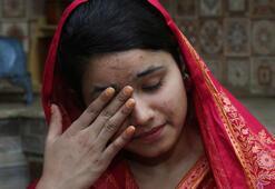 Kadınları kandırıp fuhuş ve organ ticaretine zorluyorlardı... Çöpçatan çetesine darbe