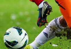Süper Lig puan durumu | Süper Lig 33. ve 34. hafta fikstürü