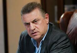 Çaykur Rizespor, TFFye başvurduğunu duyurdu