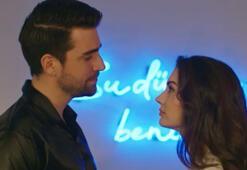 Afili Aşk dizisinden yeni fragman yayınlandı