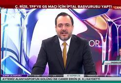 Hasan Kartal: Vedat Muriç gitmek istiyorsa önünü kesmeyiz