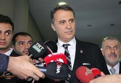 Lucescunun prensi Beşiktaşa 1.5 milyon euroya...