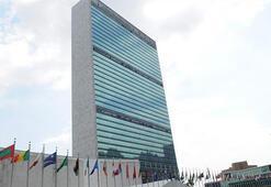 BMden uluslararası topluma Myanmar ordusuna yardımları kesçağrısı