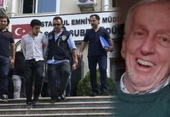 İstanbul'daki Amerikalı cinayetinde detaylar ortaya çıktı