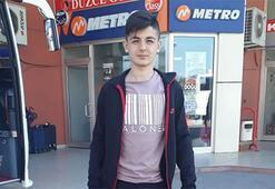 Galatasaray, 15lik Rıdvana talip oldu