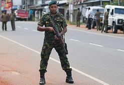 Sri Lankada İslamofobik saldırılar sürüyor