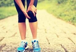 Hangi spor dalı, hangi sakatlığa neden oluyor