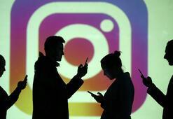 16 yaşındaki bir genç Instagramda düzenlediği anket sonrası, intihar etti