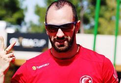 Ramil Guliyev, Elmas Ligde piste çıkacak