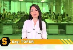 Skorer TV Spor Bülteni - 16 Mayıs 2019