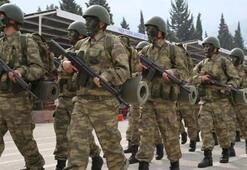 Yeni askerlik sistemi ne  zaman yasalaşacak Milli Savunma Bakanı Hulusi Akar açıkladı