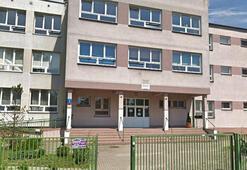Polonyada 16 yaşındaki Türk okulda bıçaklanarak öldürüldü