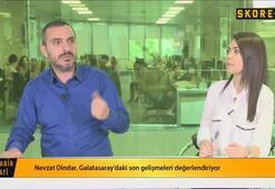 Nevzat Dindar: Kimi sms ile para kazanır kimi kupa ile...