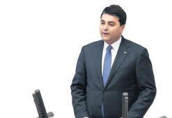 DP Genel Başkanı Uysal:  Seçime katılmayacağız