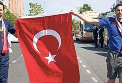 Türkiye kazanacak