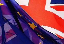 İngilterede partiler arası Brexit görüşmeleri çöktü