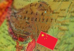 Ticaret savaşının Çin ekonomisine zararı yüzde 1 düzeyinde