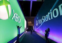 Microsoft ve Sony bulut sistemi için güçlerini birleştiriyor