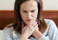 Tiroid ultrasonu ile erken tanı önemli