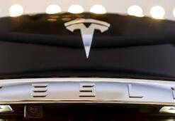 Tesla hisseleri son iki yılın en düşük düzeyine geriledi