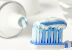 Yıkanmak ve diş fırçalamak orucu bozar mı