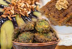 Ardanın Ramazan Mutfağı | Bugün ne pişirsem Günün menüsü...