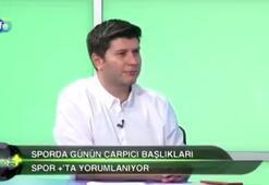 Lucescu Beşiktaşa gelirse yardımcısı Tayfun Korkut olabilir