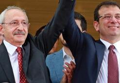 Kılıçdaroğlu ve İmamoğlu Samsun'da birlikte halka seslendi 'Cumhuriyeti görkemli bir demokrasiyle taçlandırmalıyız'