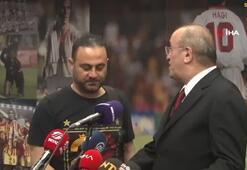 Abdurrahim Albayrak: Çok üzüldük, çok yorulduk ama değdi