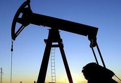 Petrolün varili 73,22 dolar
