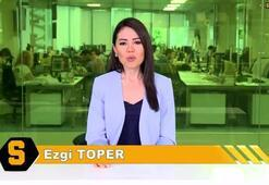 Skorer TV Spor Bülteni - 20 Mayıs 2019