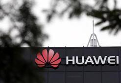 Huaweiden flaş açıklama