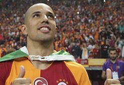 Galatasaray şampiyonluğa kanatlandı