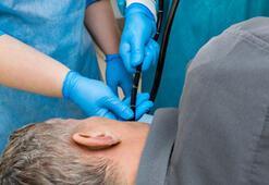 Endoskopi veya kolonoskopi yaptırmak orucu bozar mı