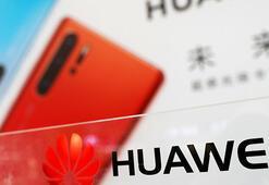 Huaweinin sonu Windows Phonelar gibi mi olacak