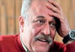 Gazeteci Taki Doğan, yaşamını yitirdi