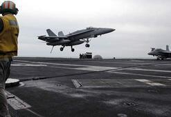 Çok kritik ABD-İran uyarısı Endişe verici...