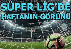 Süper Lig 33. hafta puan durumu ve toplu sonuçları | Süper Lig 34. hafta fikstürü
