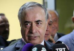 Mustafa Cengiz: Birinci ve ikinci arasındaki fark 7 milyon TL