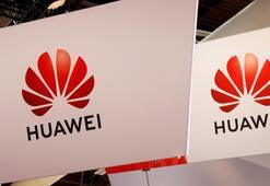 ABD, Huawei`ye uyguladığı ticari kısıtlamaları geçici olarak hafifletti