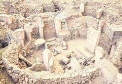 Kültürel mirasın korunması için