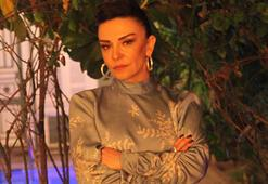 Fatma Turgut: Tabiri caizse deli işi