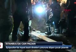 İstanbulda can pazarı