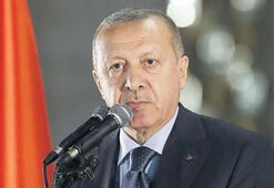 'Her şey geçer Türkiye kalır'