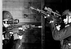 Milli Piyade Tüfeği TSK'ye teslim edildi