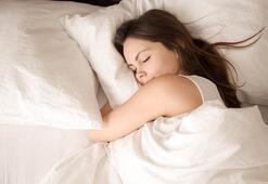 Ramazanda kişiye özel uyku düzeni tavsiyesi