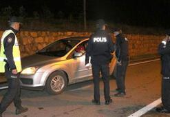 Sarar çiftine yönelik soygunda, 4 günde 10 kişi yakalandı