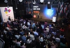 Mükemmel deneyim için XCO 2019, 28 Mayıs'ta Bomontiada'da