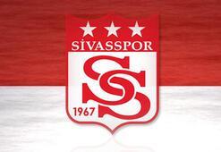 Sivasspordan UEFA lisansı açıklaması